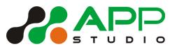 App Studio - logo
