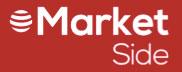 Market Side - logo