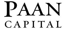 pann-capital
