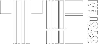 TS System logo